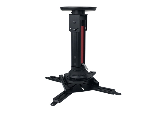 HD300(MX350A*2)吊架