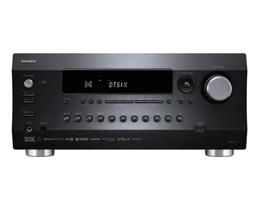 DRC-R1.1 11.2声道网络影音处理器