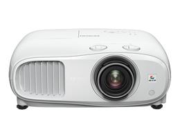 CH-TW7000 客厅娱乐家庭影院投影机