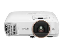 CH-TW5800 专业家庭影院智能投影机