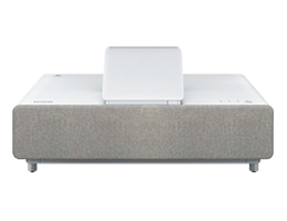 EH-LS500W 4K PRO-UHD 激光电视