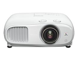 CH-TZ3000 4K PRO-UHD 家庭影院投影机