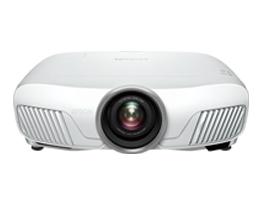 CH-TW7400 4K PRO-UHD专业级家用投影机