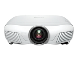 CH-TW8400 4K PRO-UHD专业家用投影机