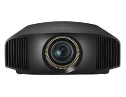 索尼VPL-VW578 原生态真4K专业家庭影院投影机