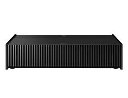 索尼VPL-VZ1000 超短焦家庭影院投影机