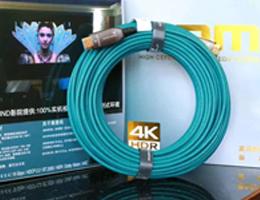 高登尚 E系列BT800光纤