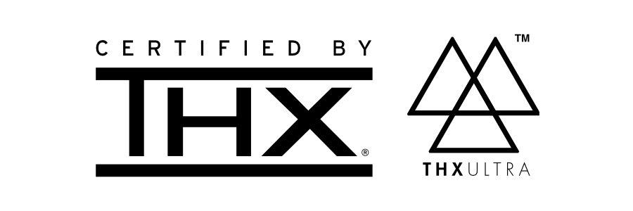 THX Ultra 认证