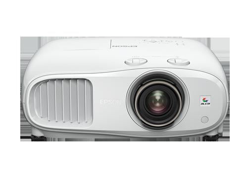 CH-TZ3000 4K PRO-UHD 客厅娱乐家庭影院投影机
